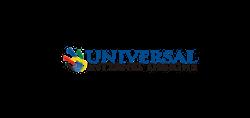 Universal Internet Designs